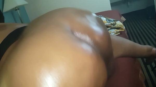 MIKTIGHT-CAROLINE REMIX (XXX VERSION) Thumb