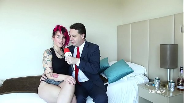 Andre Dipre' the best Porn performance of the year!!!! (Full HD) Thumb