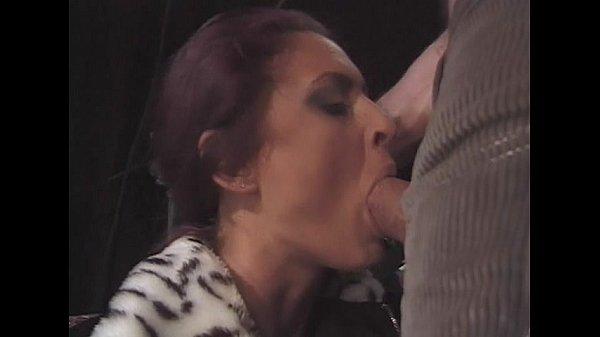 Фото анального порно с полными девченками