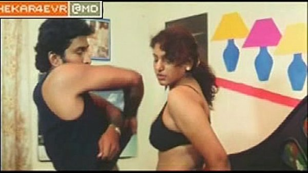 Mallu Roja Erotic Sex Scene Part 1 Sheela I Love U Thumb