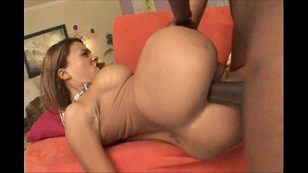 Female masturbation story technique