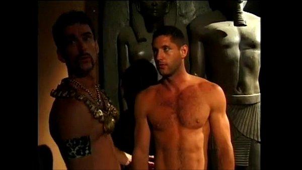 Rhona mitra nude movie