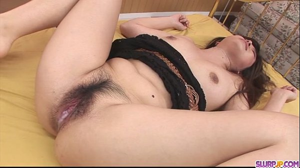 Sexy ass and busty babe finger fucked and pussy plugged with sex toys Thumb