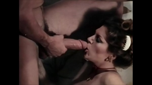 Blowjobs for john c holmes cock