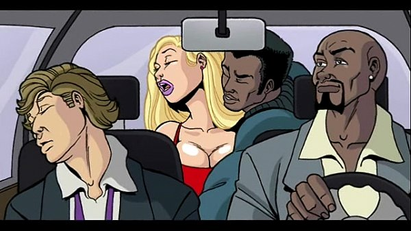 Populaire grosse bite vidéos. Grosse biteNoireInterracialActrice du porno · Grosse bite Tridimensionnel, Anal, Cul, Grosse bite, Dessin animé, Queue, Hard.