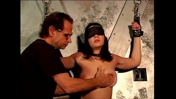 Порно садомаза бондаж
