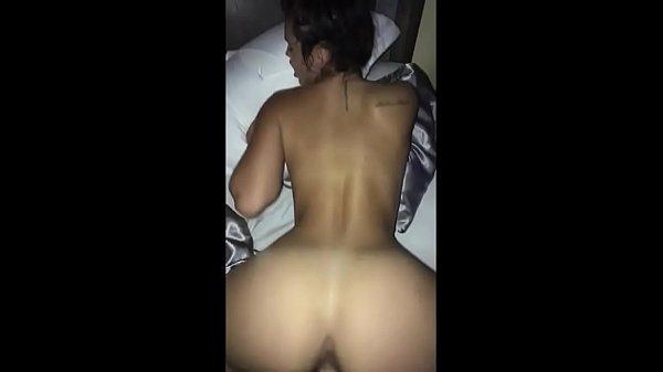 kelsi monroe onlyfans goodnight fuck