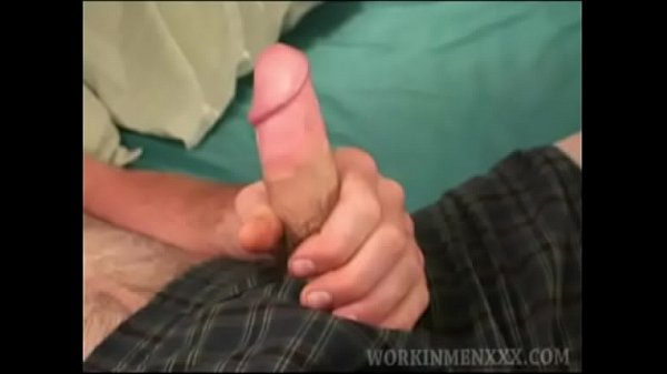 2018-11-13 08:57:55 - Hairy Young Chris stroking his cock 7 min  http://www.neofic.com