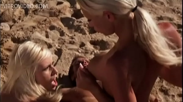 Angelina Ash, Tanya James Threesome (Softcore) Busty Cops Jewel Denial