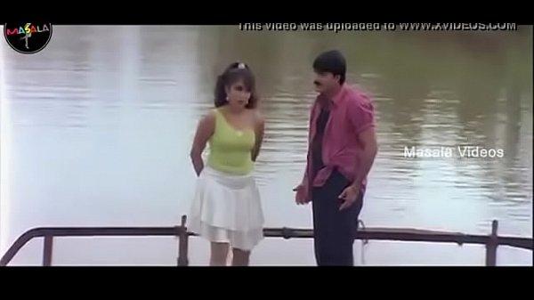 krishna hot pornos sex foto