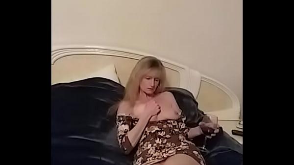 Смотреть судорожныу оргазмы