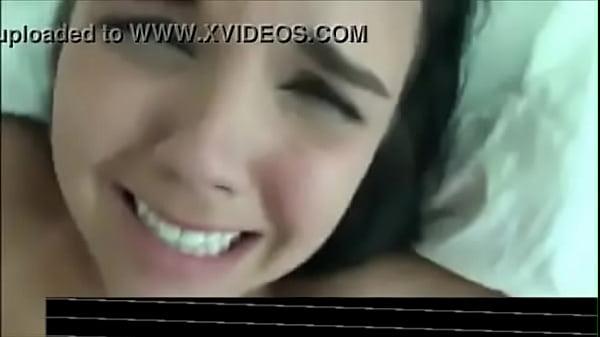 Yuya y su Vídeo XXX - Link para Ver Completo Thumb