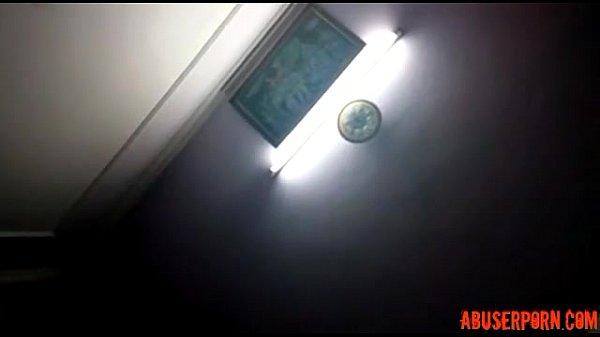 Голая стриженова видео