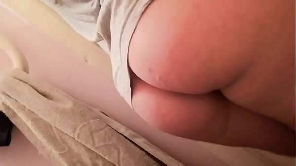 Ukrainian girl nice ass Thumb