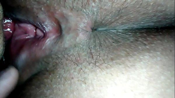Brazilian fucking hot, cuzão, fudendo de quatro, fudendo de todo jeito, morena do cuzão, gozando gostoso, metendo gostoso, fudendo gostoso, buceta, morena cuzuda, morena trepando, dando gostoso, Thumb
