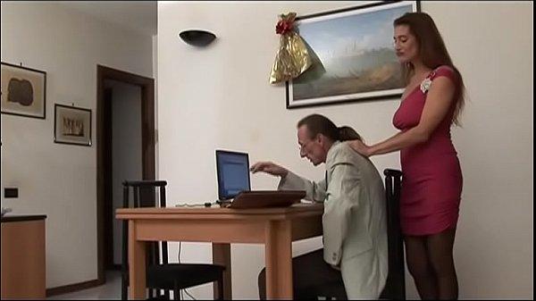 Vera moglie storie porno online