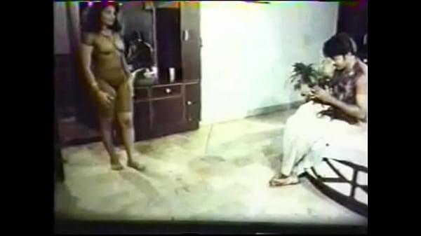 Hindu hot nude boys