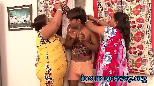 Desi Mms Hd   Tamil Sex Mms Urgent