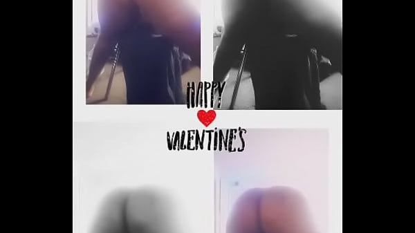 Happy Valentine's day Kik Bossybeebad to purchase content Thumb