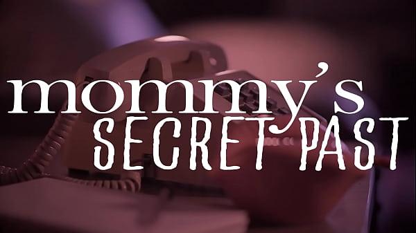MissaX.com - Mommy's Secret Past - Teaser Thumb