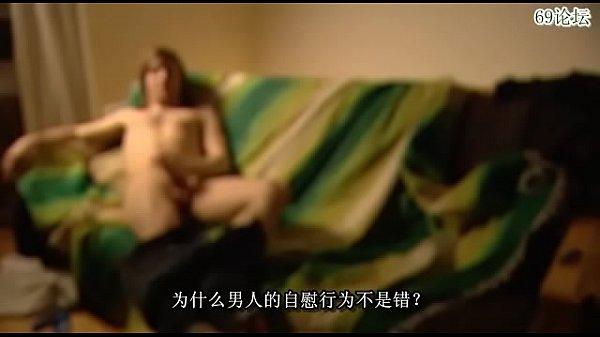 Вирт секс по веке