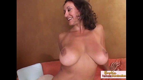 Free homemade first porn videos