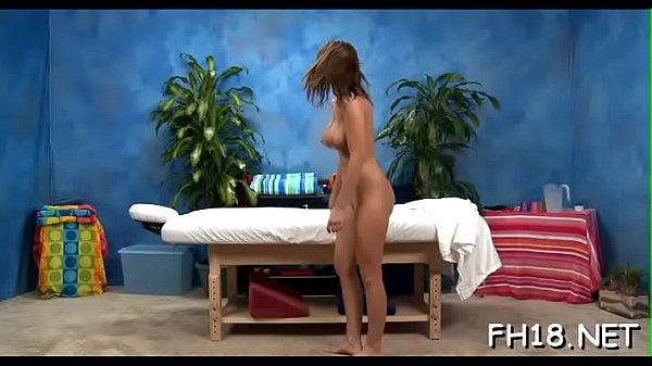 Erotic massage parlor reviews Thumb