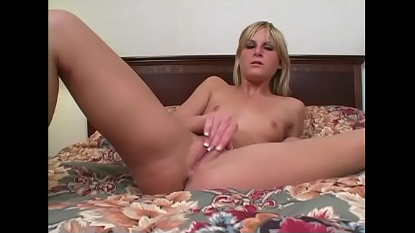 Stroke That Cock Step-Daddy - Gymnast Courtney Simpson - Jerk Off Instructions Classic Thumb