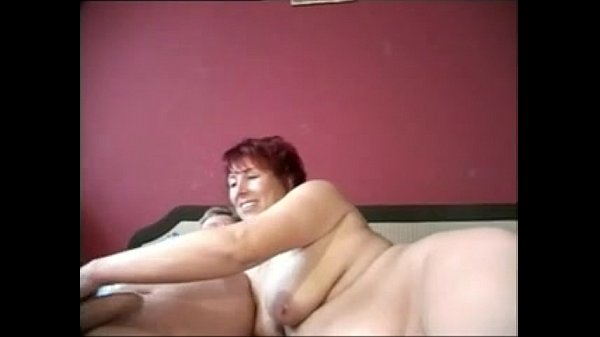 German Red Head MILF Swingers Porn Video View more Redhut.xyz