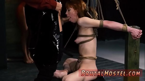 Сцены с мужской мастурбацией