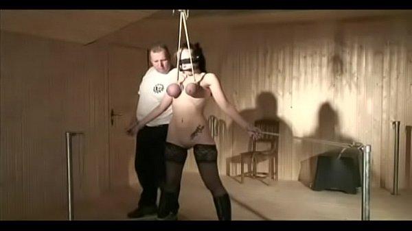 Порно нарезки лизать женскую жопу