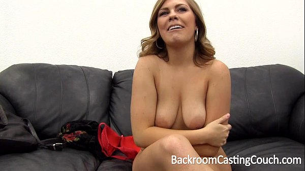 Casting couch milfs