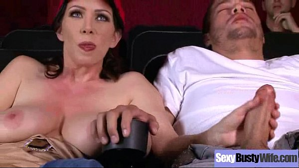 Sexy Lovely Housewife (rayveness) With Big Melon Tits Like Sex vid-22 Thumb