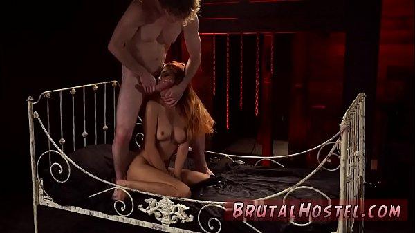 Brazilian slave girls farting Poor little Jade Jantzen, she just
