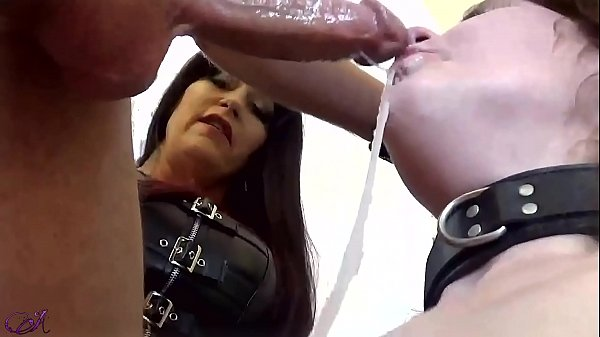 Sherry Scouts Her Plaything : A Sneak Peek