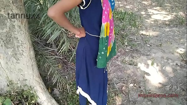 Punam outdoor teen girl fucking Thumb
