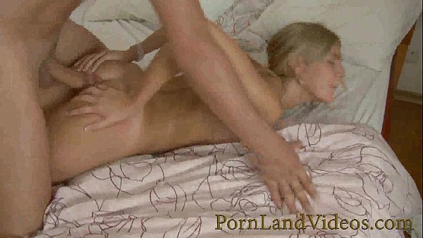 curiously alas in pantyhose porn video mine very interesting theme