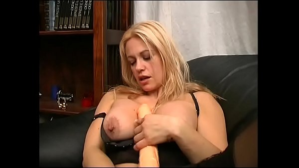Guarda full-length film porno slut moglie