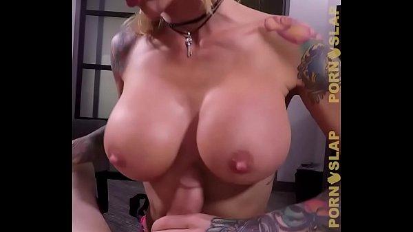 Русское домашнее порно на сотовый