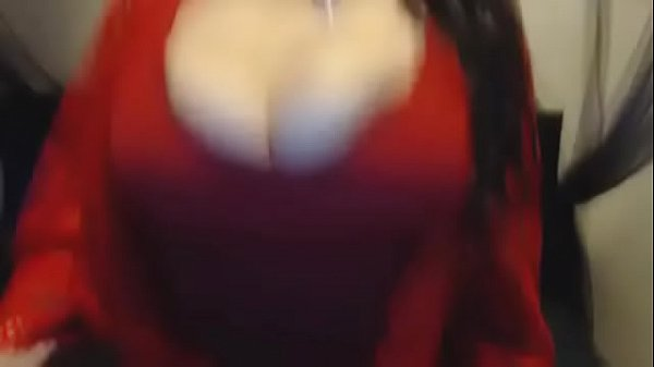 All the huge Naturals Bouncing Boobs
