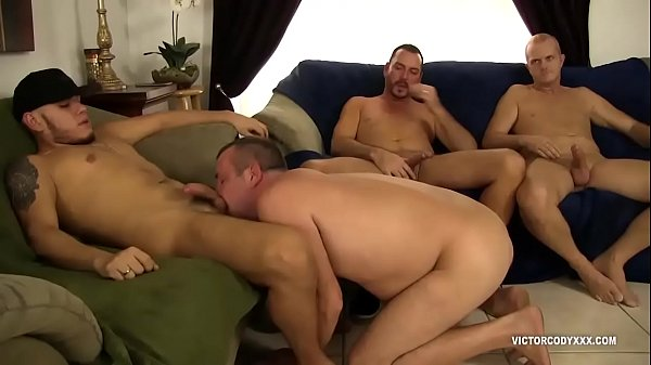 gay anal sex position