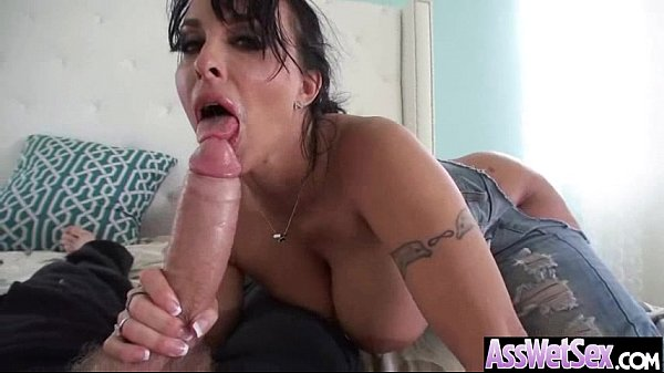 Sexy Girl (holly halston) Take It Deep In Her Wet Big Ass mov-13 Thumb