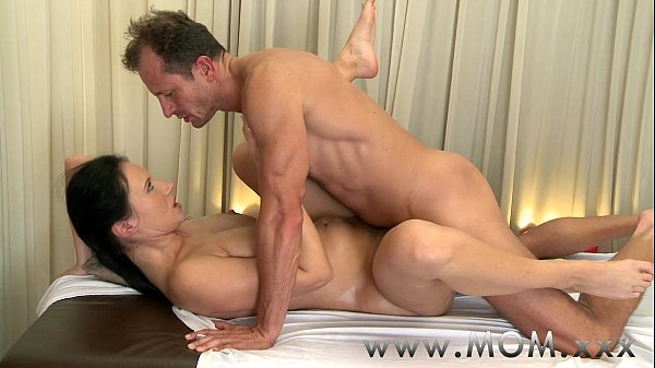 Порно фото садомазо и бдсм