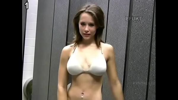 Efucked porn fuck ups