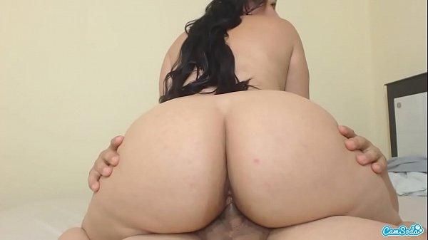phat-ass-girl-rides-cock