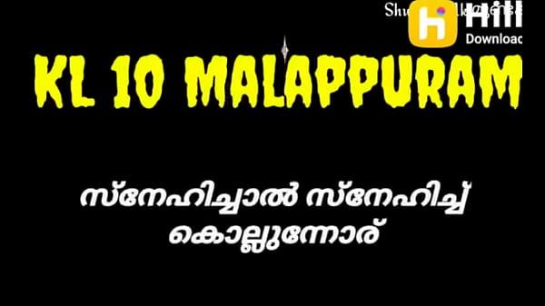 Love Sex Dholka Escort In Kolakta   Call Girl In Chennai