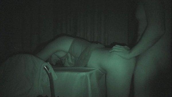 Ukrainian porno: Natasha and Andrey. Thumb