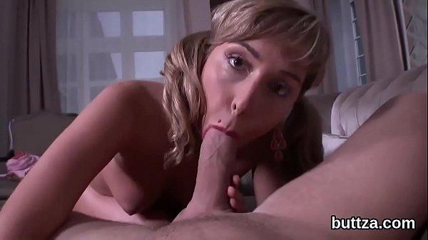 Adorable semi-nude petite sweetie gets screwed in spread asshole