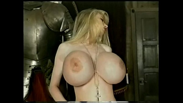 Wendy Whoppers (Hollywood Hooters) scene 1