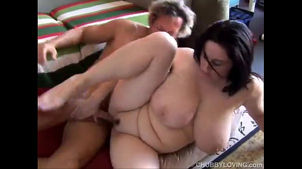 Amature Porn Video Shemale
